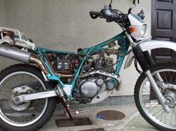 Dscf1308
