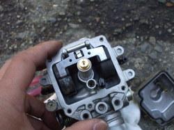 Dscf0649